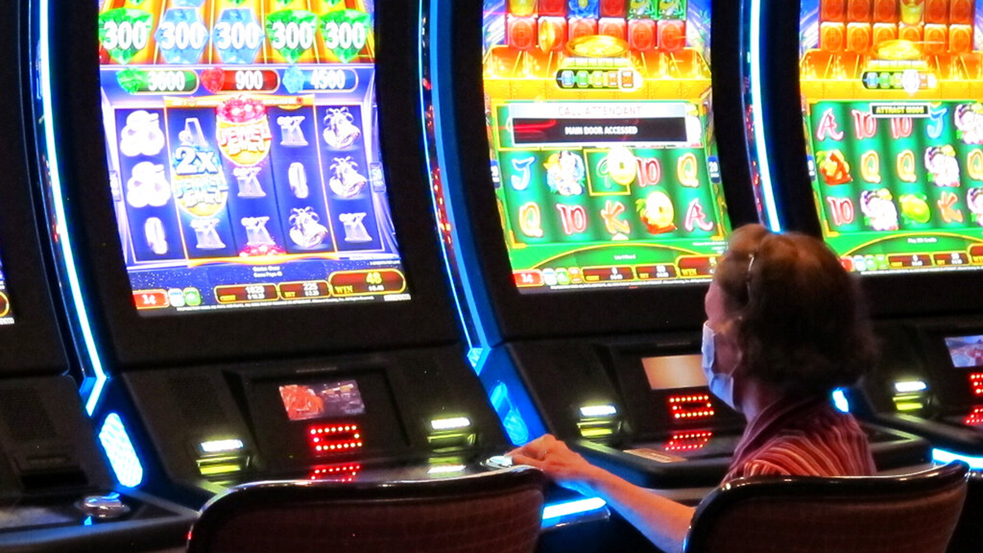 Casinos in Indiana Are Expanding Opportunities For The Gamblers