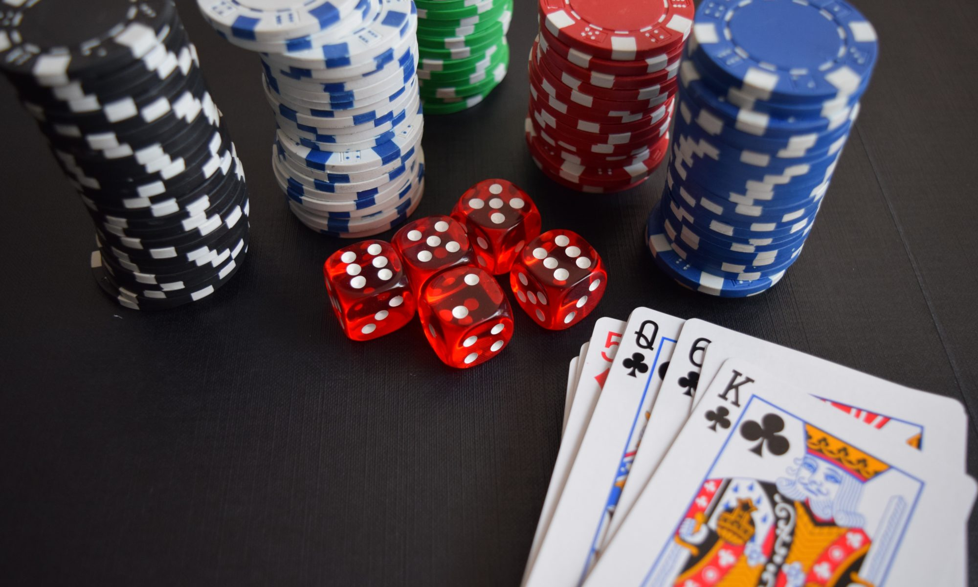 Bet-at-Home Passed a Supremely Optimal Q4 and Raised Its Earning Guidance