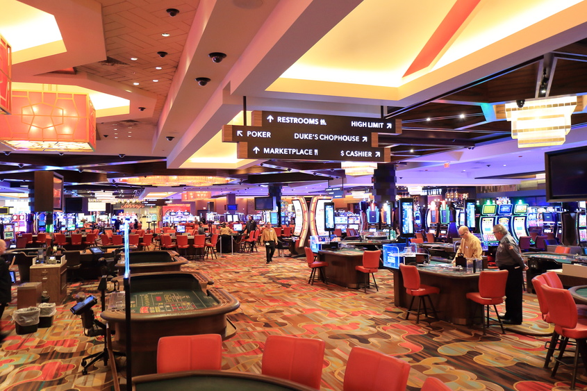 Hawaii is Going to Introduce Gambling for Economic Growth