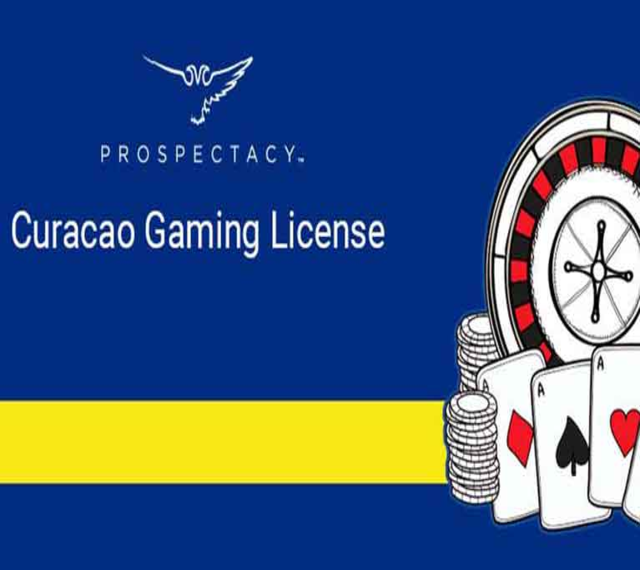Players Await to Observe Changes in Curacao iGaming License Regulations