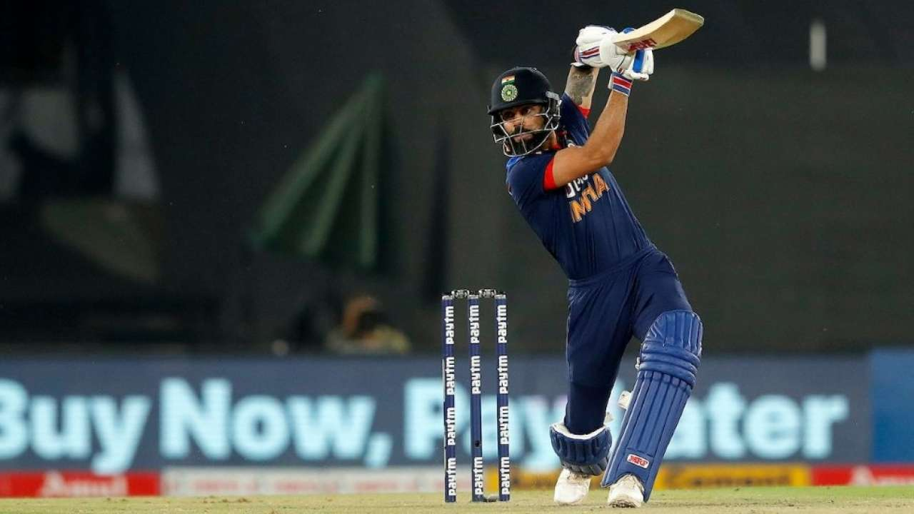 Against Legalized Betting Anti-Corruption Chief of Indian Cricket