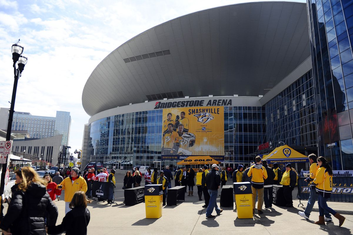 Against Tennessee Sportsbook Order Temporarily Lifts Suspension