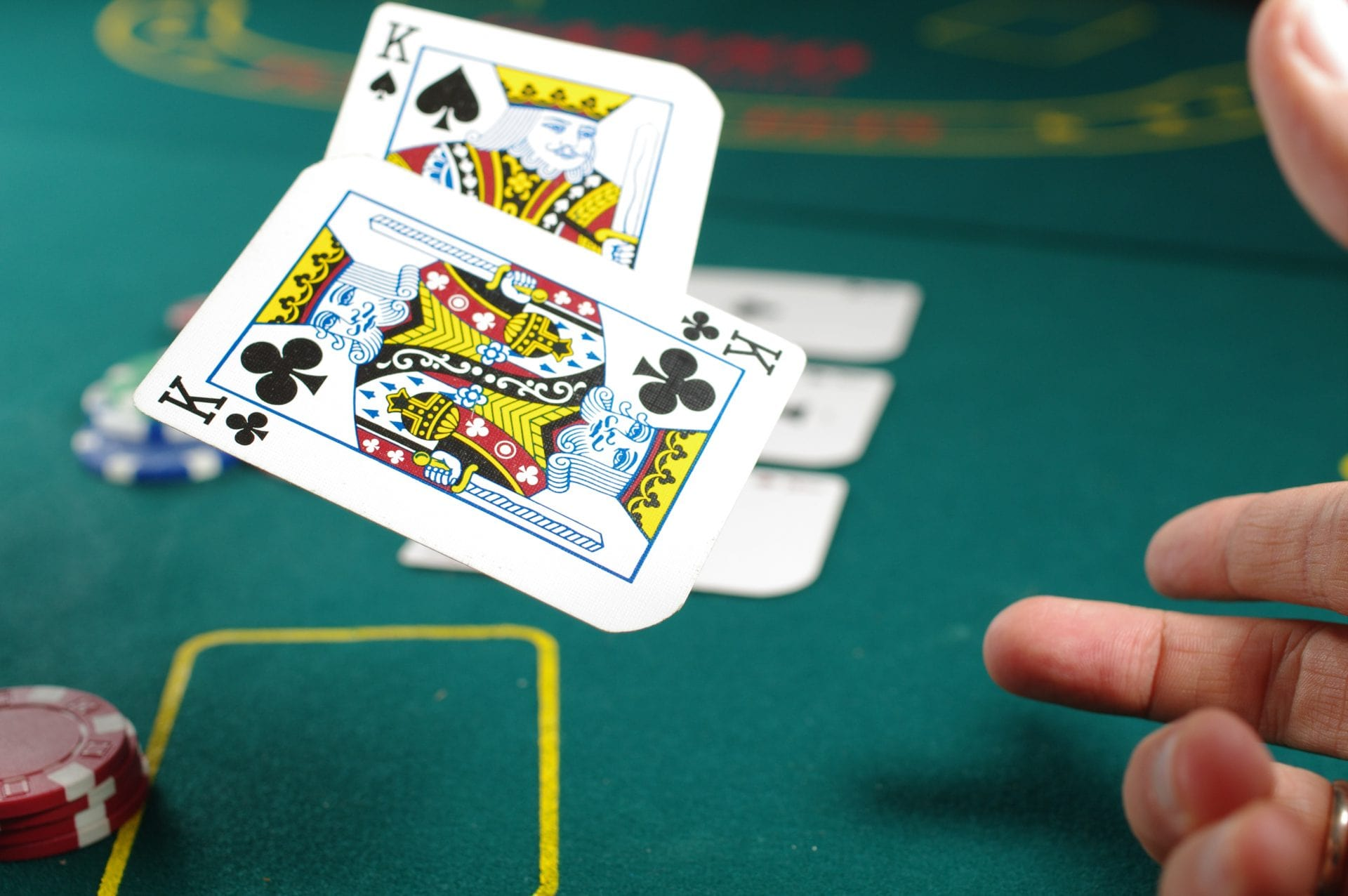 Curacao Introducing New Gambling Regulatory Body to Seek and Implement Industry