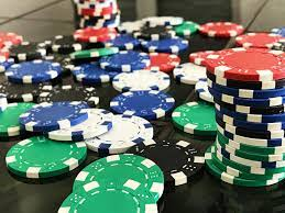 For-Online-Casinos-Curacao-Introduces-Strict-Control-Rules